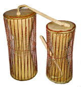 барабан Talking Drum